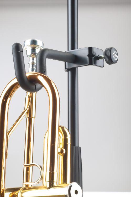 weiteres-zubehoer-trompete-cornet-fluegelhorn-koen_0003.jpg