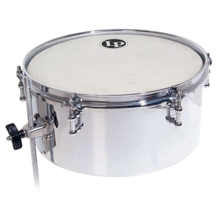 timbales-lp-latin-percussion-modell-drum-set-timba_0001.jpg