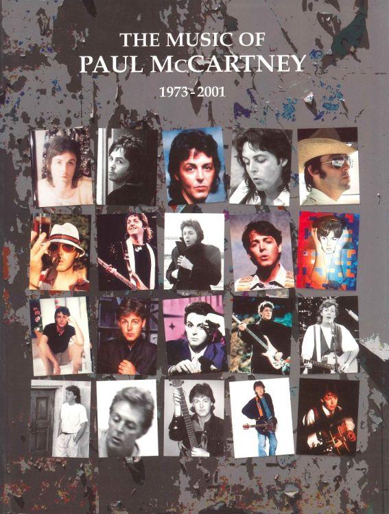 Paul McCartney_0001.JPG