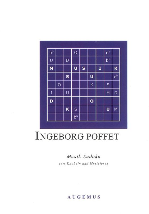 Ingeborg Poffet_0001.JPG