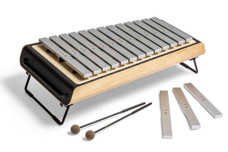 metallophon-sonor-modell-asm-10-alto-smart-de-_0001.jpg