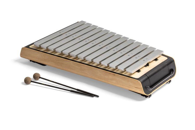 metallophon-sonor-modell-asm-10-alto-smart-de-_0002.jpg