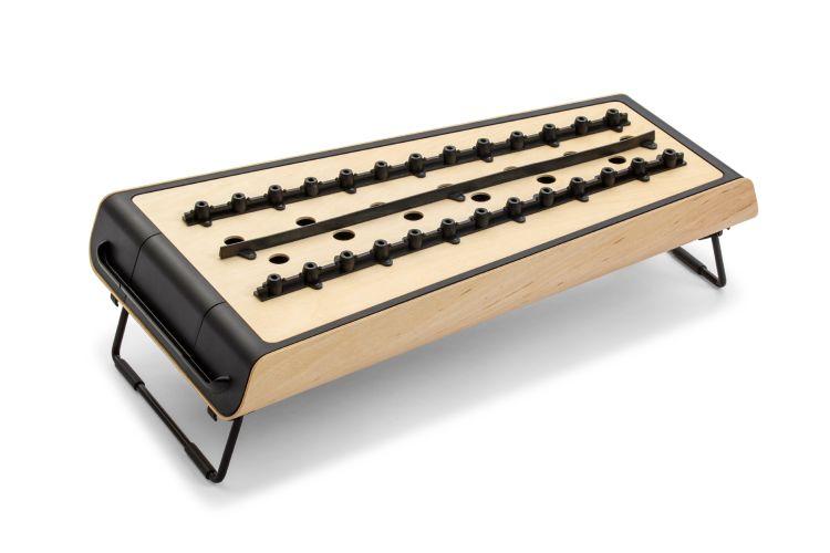 metallophon-sonor-modell-asm-10-alto-smart-de-_0004.jpg