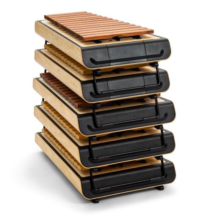xylophon-sonor-modell-asx-1-1-alto-smart-de-_0008.jpg