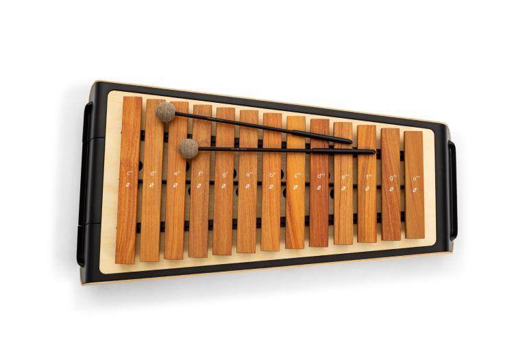 xylophon-sonor-modell-ssx-1-1-soprano-smart-de-_0004.jpg