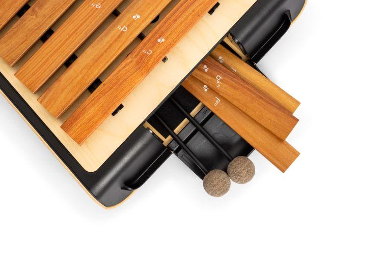 xylophon-sonor-modell-ssx-1-1-soprano-smart-de-_0005.jpg