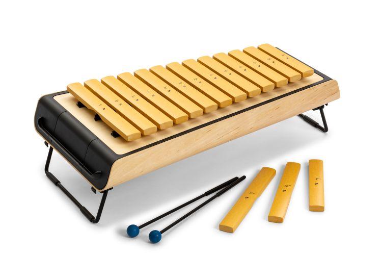 xylophon-sonor-modell-ssx-100-soprano-smart-de-_0001.jpg