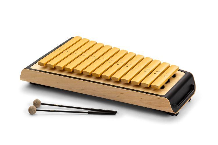 xylophon-sonor-modell-ssx-100-soprano-smart-de-_0002.jpg