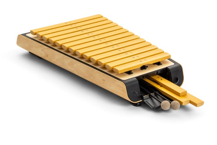 xylophon-sonor-modell-ssx-100-soprano-smart-de-_0004.jpg