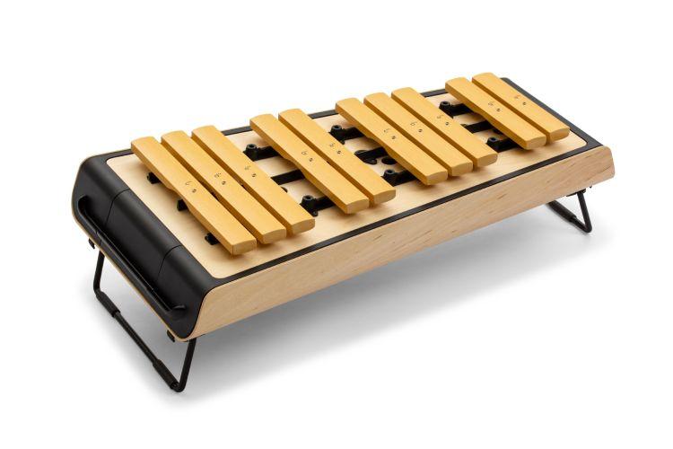 xylophon-sonor-modell-ssx-100-soprano-smart-de-_0005.jpg