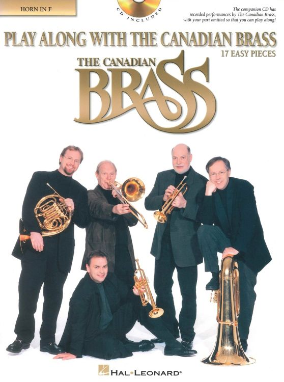 Canadian-Brass_0001.JPG