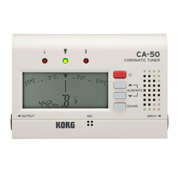 korg-ca-50-chromatic-tuner-weiss-_0001.jpg