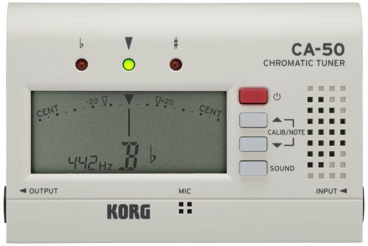 korg-ca-50-chromatic-tuner-weiss-_0004.jpg