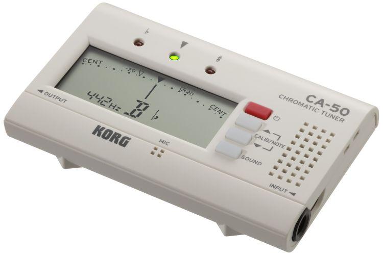 korg-ca-50-chromatic-tuner-weiss-_0005.jpg
