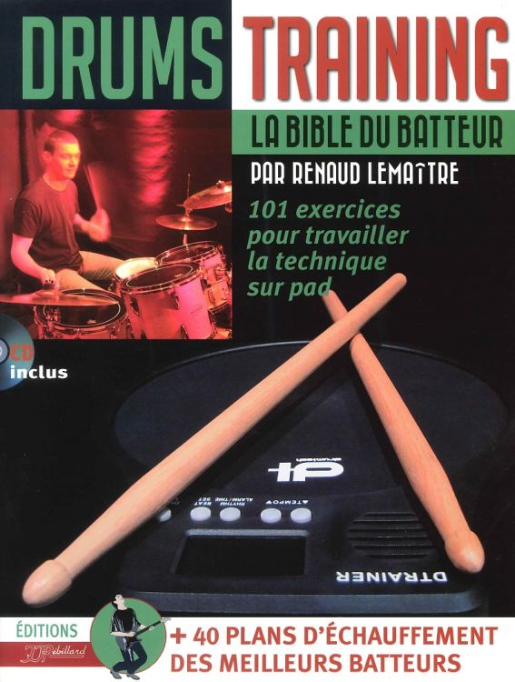 Renaud Lemaitre