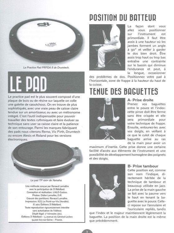 Renaud Lemaitre_0004.jpg