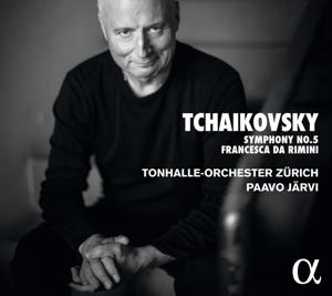 Symphony No.5 & Francesca da Rimini_0001.JPG