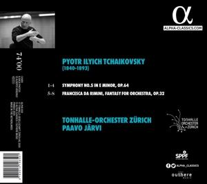 Symphony No.5 & Francesca da Rimini_0002.JPG