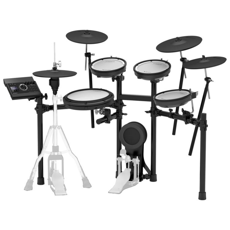 e-drum-set-roland-modell-v-drum-compact-td-17kvx-_0001.jpg