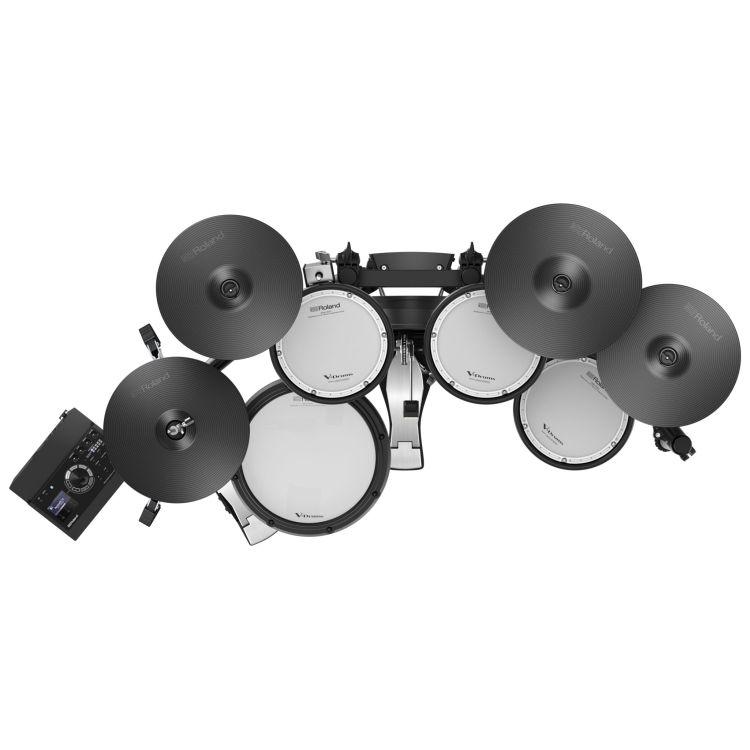 e-drum-set-roland-modell-v-drum-compact-td-17kvx-_0002.jpg