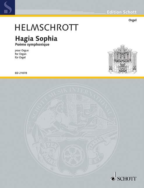 Robert M. Helmschrott