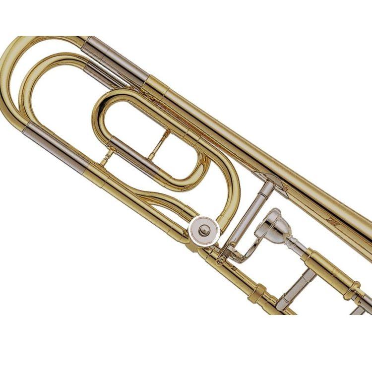 tenorposaune-yamaha-ysl-446ge-goldlack-_0003.jpg