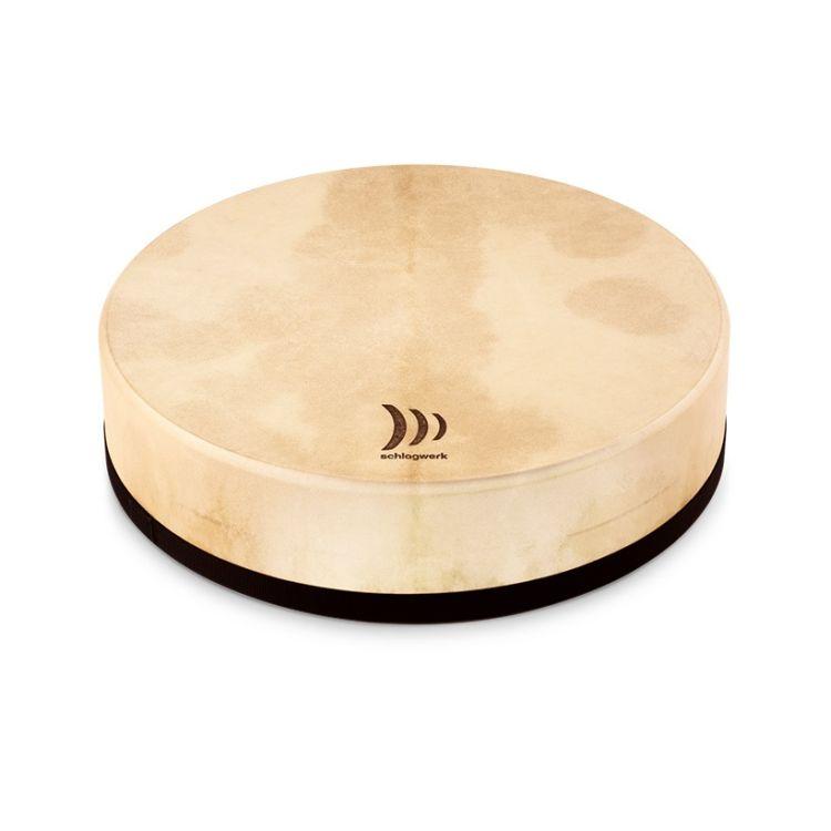 handtrommel-schlagwerk-modell-frame-drum-_-50-cm-2_0001.jpg