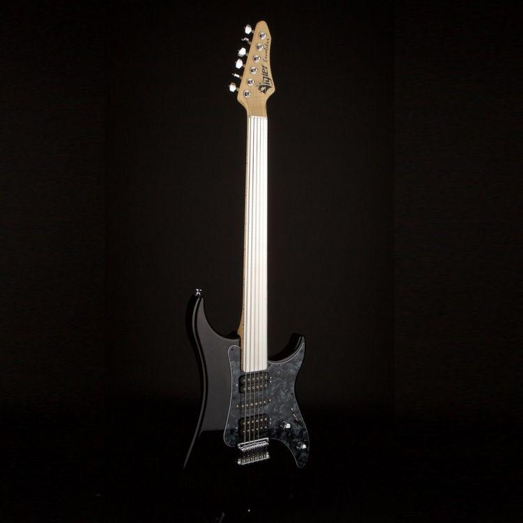 E-Gitarre Vigier_0002.jpg