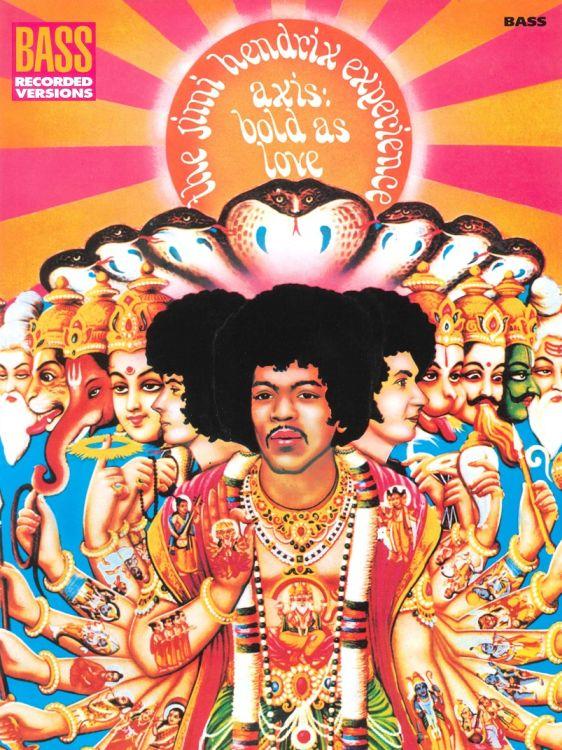 Jimi Hendrix_0001.JPG