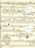 Noten Bei Musik Hug Grösstes Sortiment Der Schweiz